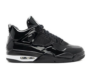 jordan air 11 lab 4 nz