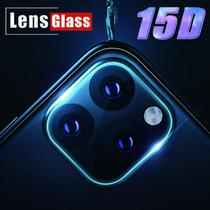 2-For-iPhone-11-Pro-Camera-Lens-Carbon-Fiber-Protector-Cover-Film-Tempered-Glass