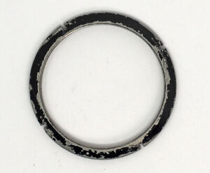 Compur Old Style Retaining Ring For Dial Set Shutter 44mm