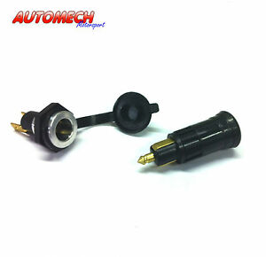 High-Quality-Auxiliary-Electrical-Plug-and-Socket-12V-745