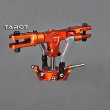 Tarot 450 DFC Split Locking Rotor Head Assembly TL48025-03