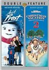 Jack Frost National Lampoon's Christmas 2 2pc DVD