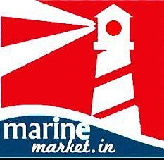 MarineWonders