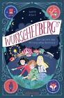 Wunschelberg von Judith Allert (2016, Gebundene Ausgabe)