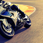 motorcycle8accessories