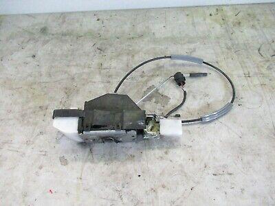 F/ür Citroen Peugeot 307 406 Schwarz ZqiroLt Clips 2.0 HDI Motorhaube Motorhaubensatz 8tlg Bolzen
