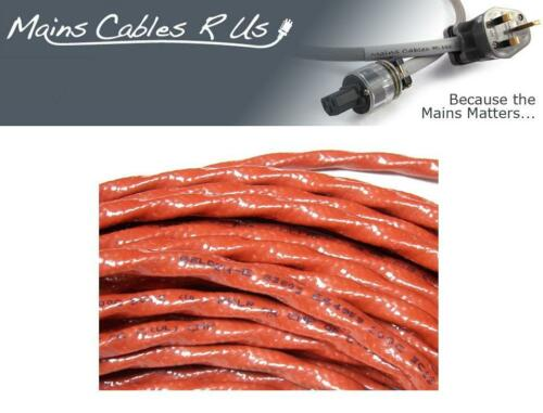 BELDEN 83803 CABLE OFF THE REELSHIELDED AND SCREENED5 METRE LENGTHS