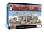 thumbnail 4 - Redneck Life Board Game Score Sheet Pads, 2 Pads/40 Sheets per Pad, Replacement
