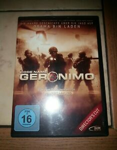 Code-Name-Geronimo-Director-039-s-Cut-DVD