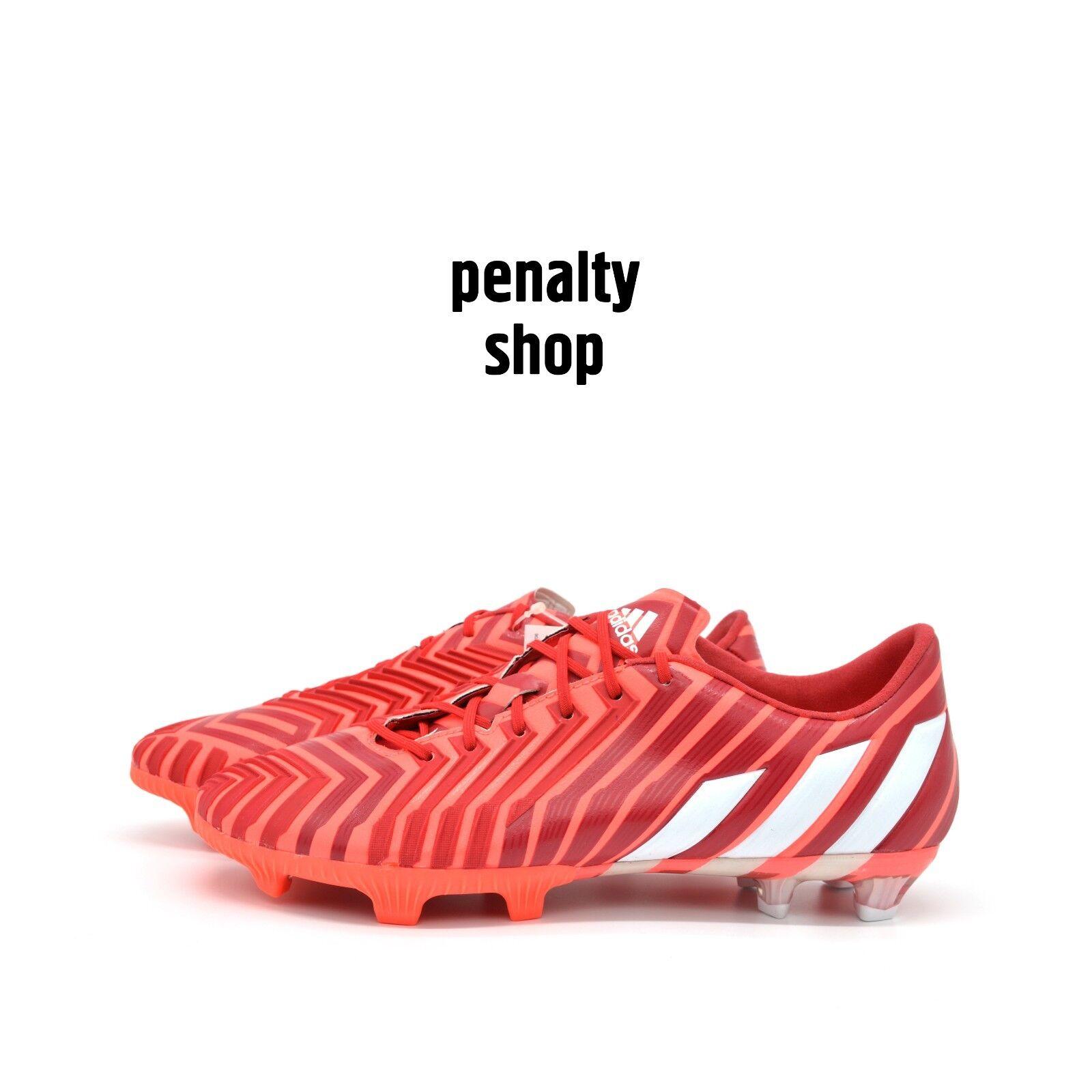 Adidas ProjoATOR INSTINCT FG Mujeres B44267 Rara Edición Limitada