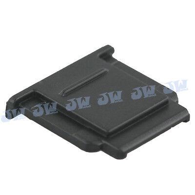 JJC Hot Shoe Cover Cap Protector for Sony DSC-HX50V DSC-HX60V DSC-HX400V Camera