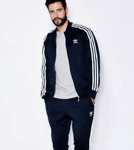 NEW adidas Originals Men's slim fit