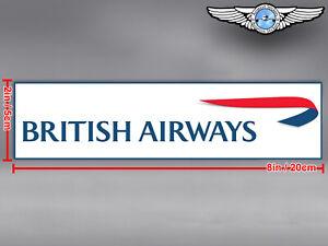 BRITISH-AIRWAYS-BA-WHITE-BACKGROUND-RECTANGULAR-LOGO-DECAL-STICKER