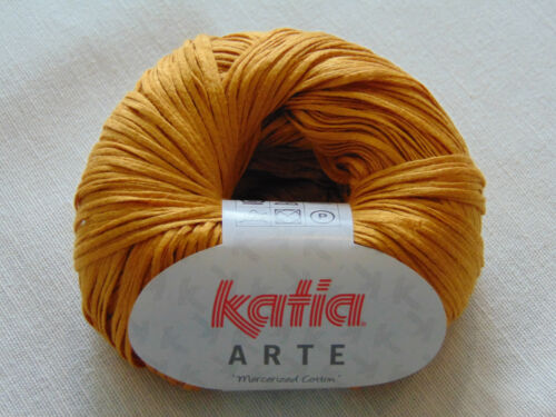 50g ARTE Katia