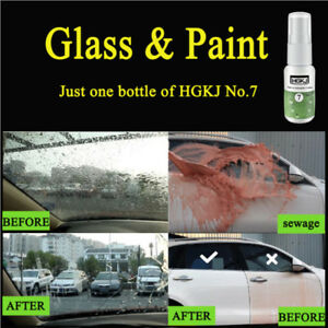 HGKJ-Full-Car-Hydrophobe-Beschichtung-Windschutzscheibe-Farbe-Wasserabweisend-DE