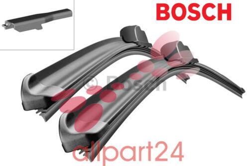 600//575 Lunghezza Bosch 3397007416 Spazzola Tergicristallo Set Aerotwin A416S