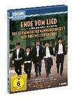 Ende vom Lied - Das Ochsenfurter Männerquartett & Von drei Millionen drei (2014)