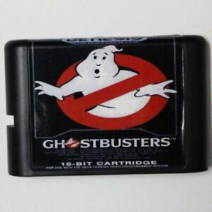 Ghost-Busters-16-bit-Game-Card-For-Sega-Genesis
