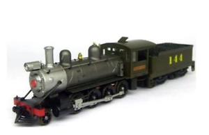 Original-Miniature-Electric-Locomotive-Consolidation-CPEF-Frateschi-Collectible