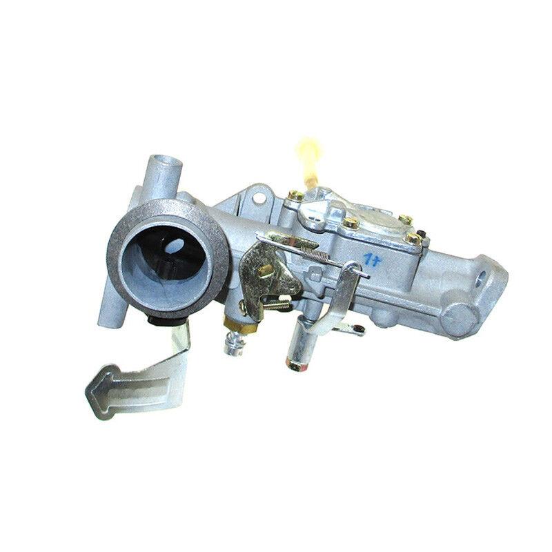 Cocheburador 397135 para Briggs & Stratton 080252 0802 92 080301 080302 0803 12 080331