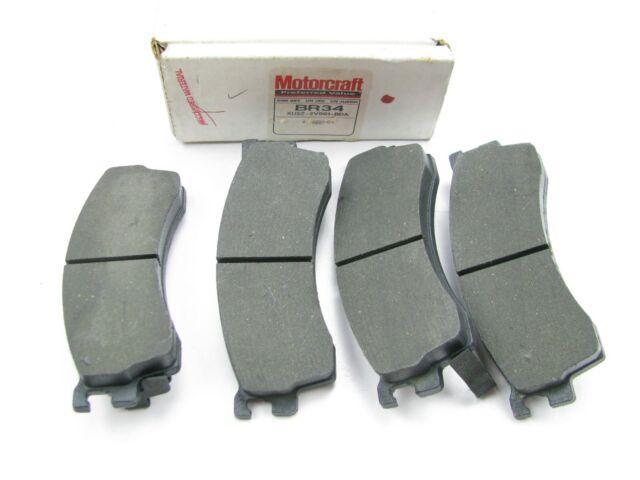 Mapco 3830 Flexible de frein