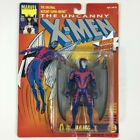 Marvel The Uncanny X-men Archangel Gray Wings 5in Action Figure 1993 ToyBiz