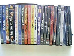 Top Videofilme