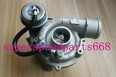 VW Passat Audi A4 A6 Seat Exeo 1,8 T 110kw APU ARK ANB turbocharger turbolader