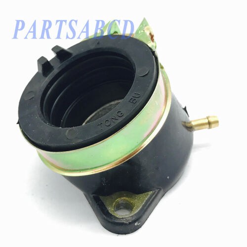 Intake Manifold for KAZUMA FALCON 250 DINGO 250 250CC ATV QUAD