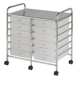 204764462 furthermore Secret Lockable Under Bed Safe Kids College Dorm also 654798 as well Mega Storage Cabi  UHD16238B additionally Rolling Wire Carts Stainless Storage Shelving Dallas Houston San Antonio. on rolling storage carts with drawers or bins