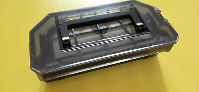 Bac reservoir ILIFE V7s PRO (aspirateur robot vacuum