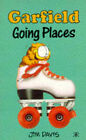 Garfield - Going Places by Jim Davis (Paperback, 1990)