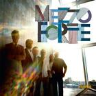 Islands von Mezzoforte (2012)