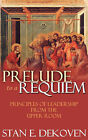 Prelude to a Requiem by Stan DeKoven (Paperback, 2008)