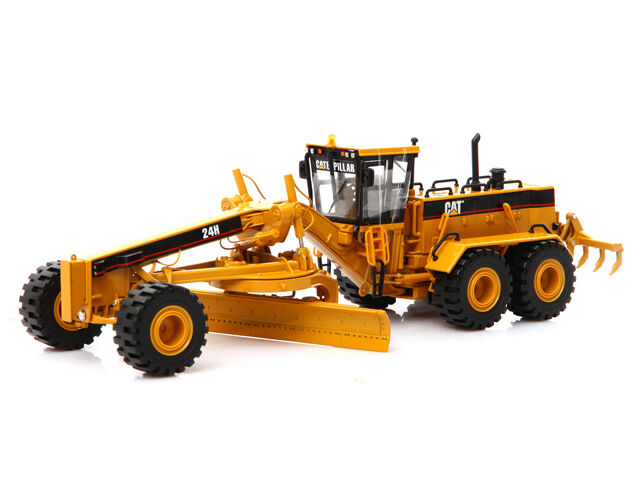 aquí tiene la última Caterpillar CAT 24H Motor grado-Norscot  55133 1 50 Nuevo Nuevo Nuevo En Caja  venta caliente