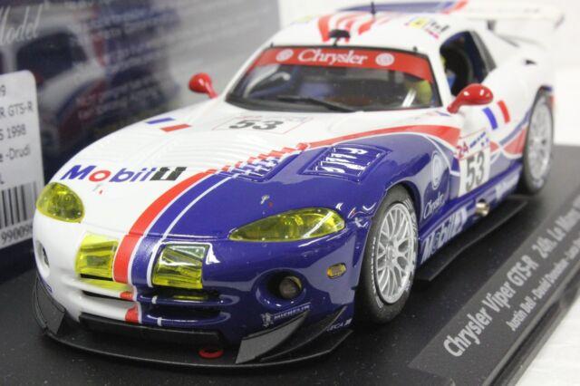 Futur championnat GT1? S-l640