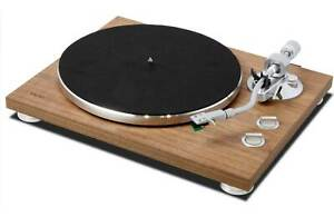 Teac-TN-400SOWA-Belt-Driven-Turntable-with-pre-mounted-Sumiko-Oyster-cartridge