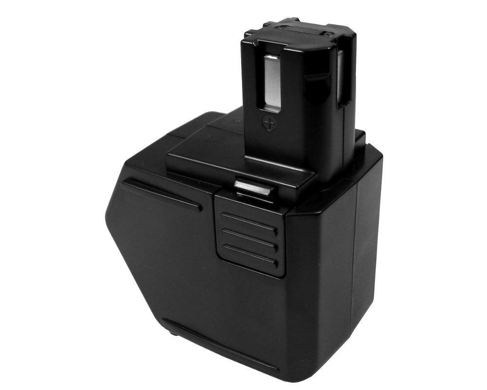 AKKU 12V 3300mAh ersetzt Hilti SBP-12 SFB-125 SFB-105 0031-5082 battery