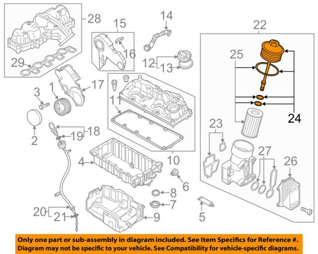 Vw Passat Engine Part Diagram | turn-constant wiring diagram -  turn-constant.ilcasaledelbarone.itilcasaledelbarone.it