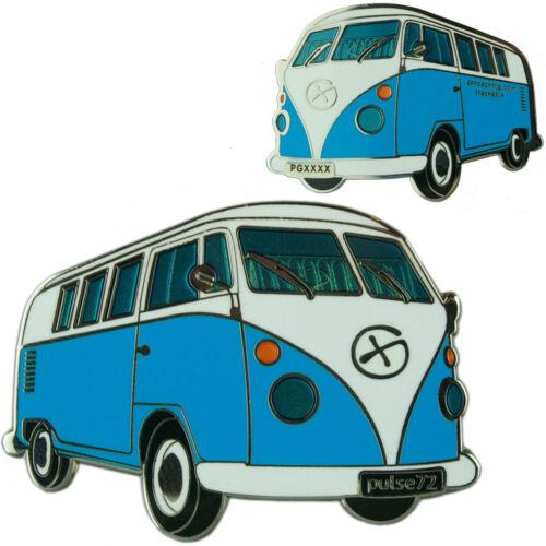 geocoin pour géocache 5 couleurs disponibles travel bug Camping-car autocaravane