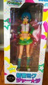 Hatsune-Miku-Vocaloid-Jersey-Sega-SPM-Figure-Project-Diva