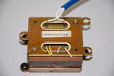 Transformator transformer für Lenco L85