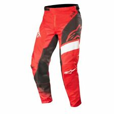 Off-Road Hose ALPINESTARS 3721220//1154//28