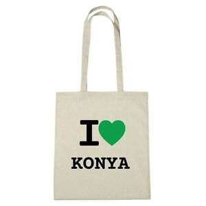 eco-sac-I-Love-Konya-Sac-en-toile-de-jute-eco-friendly-couleur-Nature