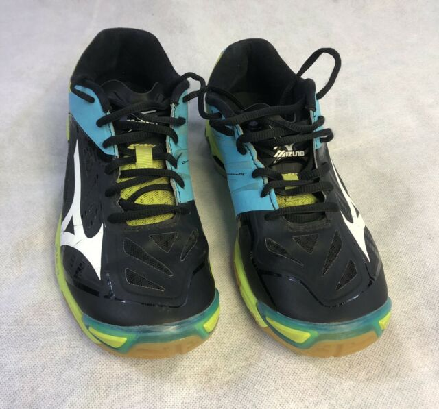 mizuno volleyball shoes womens clearance factory