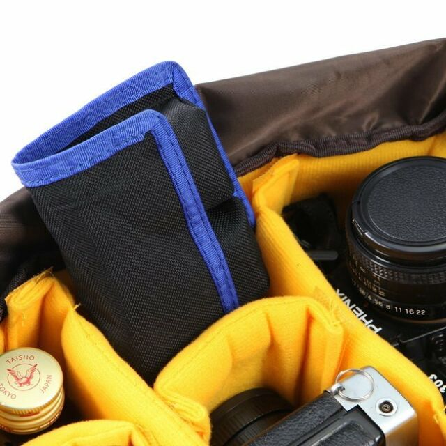 10 x Crumpler Crisp E 950 Camera Case Joblot Muffin Carry Media Pouch Wholesale