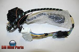 BMW-E34-TURN-SIGNAL-STALK-SWITCH-NLA-RHD-61318350977