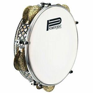 details about egyptian professional pearl req riq drum darbuka gawharet el fan 10 5 inch