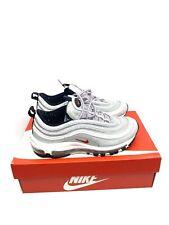 nike air max 97 silver 425