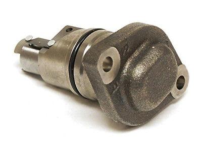 Il Prezzo Più Economico Nissan Genuine Timing Chain Tensionatore Per Nissan Silvia S14 Sr20 13070-2j203- Attraente E Durevole